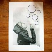 http://de.dawanda.com/product/94102003-a3-poster-seifenblasen