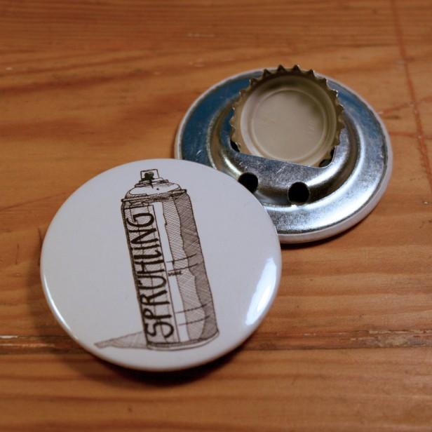 http://de.dawanda.com/product/94863923-flaschenoeffner-spruehling
