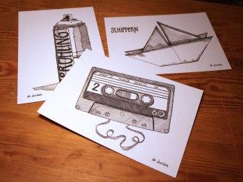 http://de.dawanda.com/product/96671347-postkarten-5-stueck-individuell-zusammenstellbar