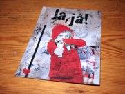 http://de.dawanda.com/product/99045087-postkarte-jaja