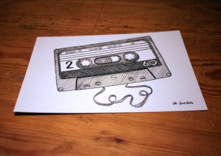 http://de.dawanda.com/product/94100699-postkarte-kassette