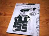 http://de.dawanda.com/product/94101259-postkarte-matrose