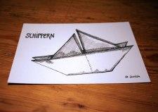 http://de.dawanda.com/product/93754539-postkarte-schippern