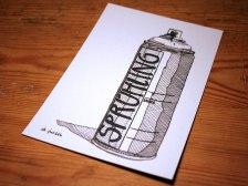 http://de.dawanda.com/product/94100839-postkarte-spruehling