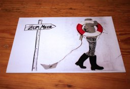 http://de.dawanda.com/product/94100919-postkarte-zum-meer