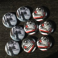 Buttons I