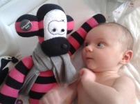 Elli und Milla